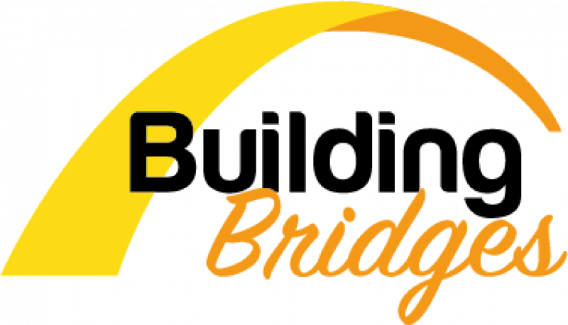 Building Bridges programme is available to support people into education or employment