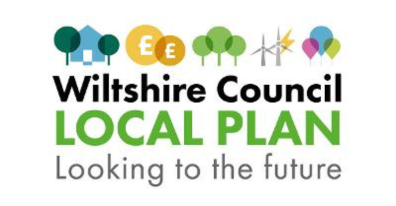 Cabinet agrees next steps for Wiltshire Local Plan review