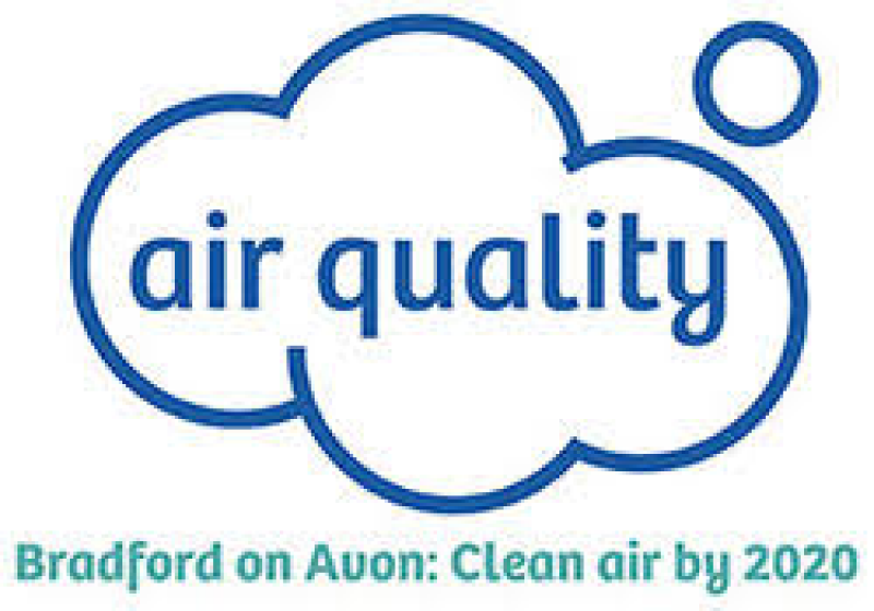 Community Forum on Traffic and Air Quality, 22 November at St Margaret's Hall