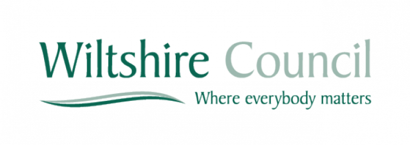 Conservative-led Wiltshire Council launches strategy to support carers