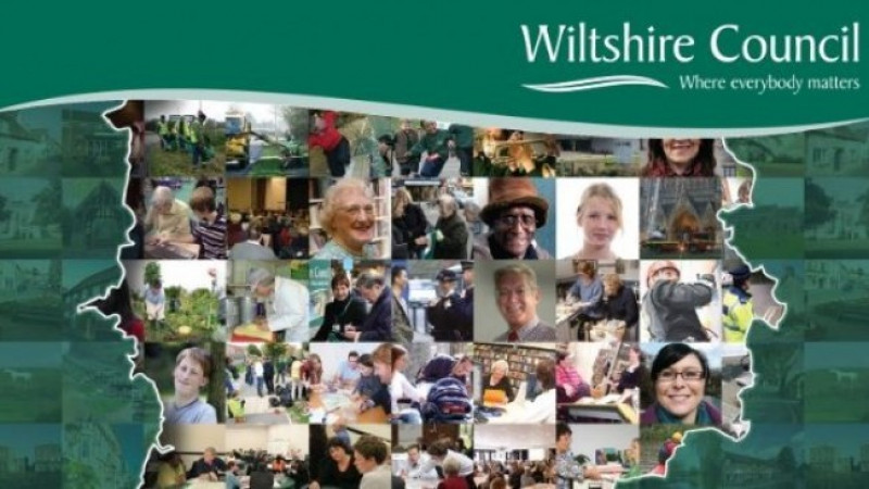 Conservative led Wiltshire Council needs your views to help set priorities