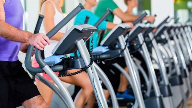Conservative-run Wiltshire Council's fitness programme helps more than 3,000 residents improve their health