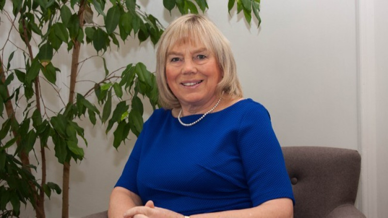 Conservative Wiltshire Council leader named as one of the most influential in public sector