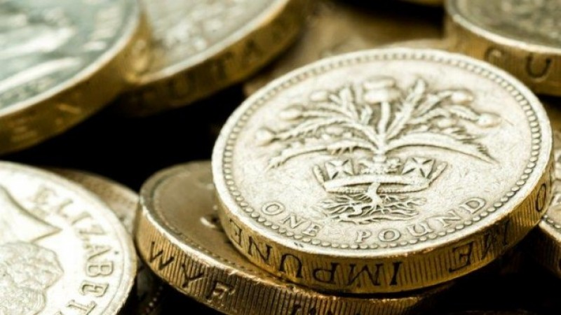 Conservative Wiltshire Council on course for a balanced budget