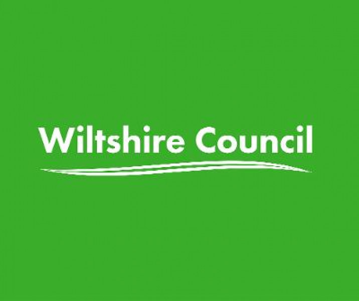 Coronavirus (COVID-19) - Wiltshire Council's reaction to new national restrictions
