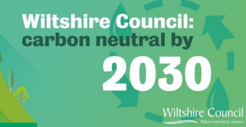 Council continues on its carbon neutral journey