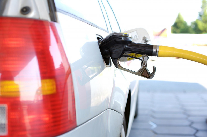 Council updates on fuel status to ensure essential services continue to be delivered