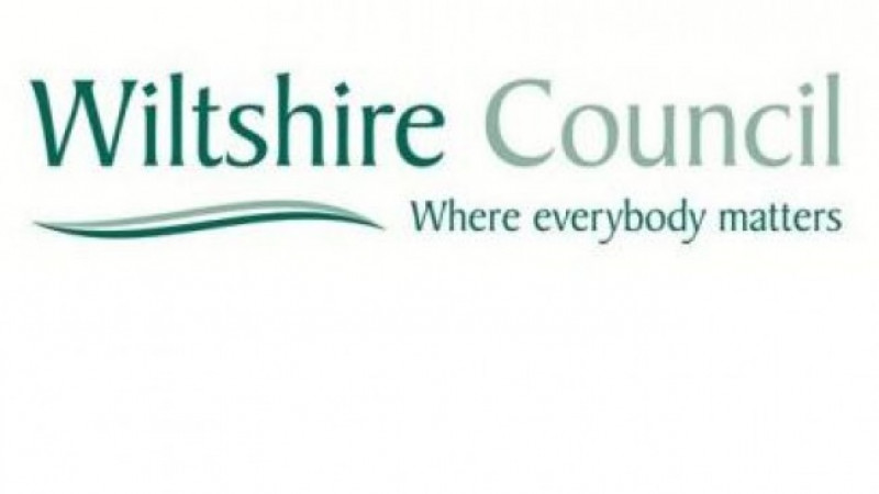 Councillors agree draft boundary proposals