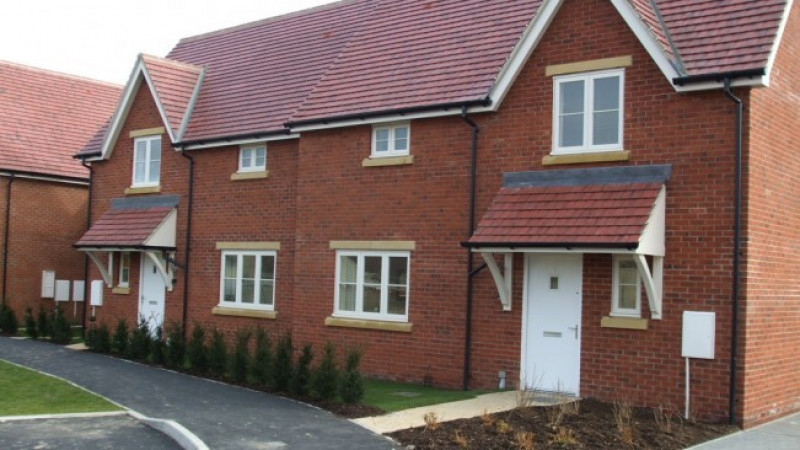 Councillors endorse affordable homes bid for Wiltshire