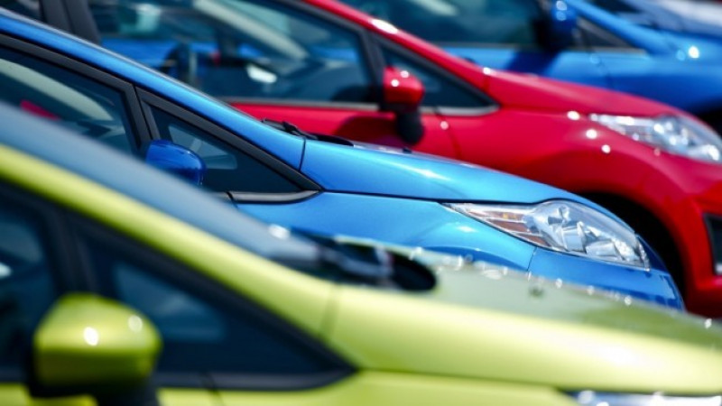 Free car parking after 3pm in Salisbury and Amesbury to continue until Easter