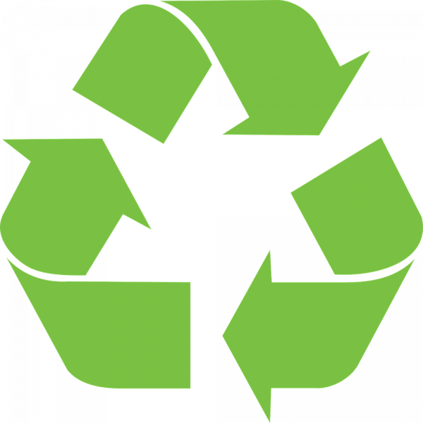 Household recycling centre booking system ends on 19 July as sites reopen for non-booked visits