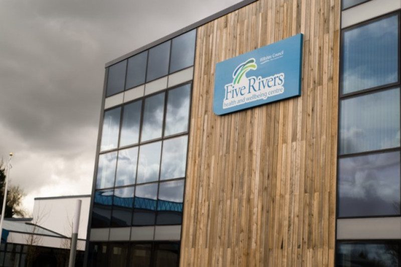 Leisure centres to start reopening next month