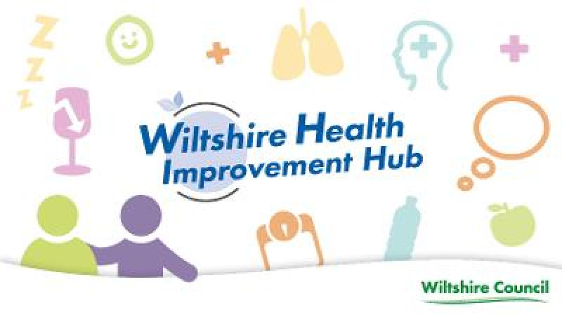 New Wiltshire Health Improvement Hub to improve health and mental wellbeing