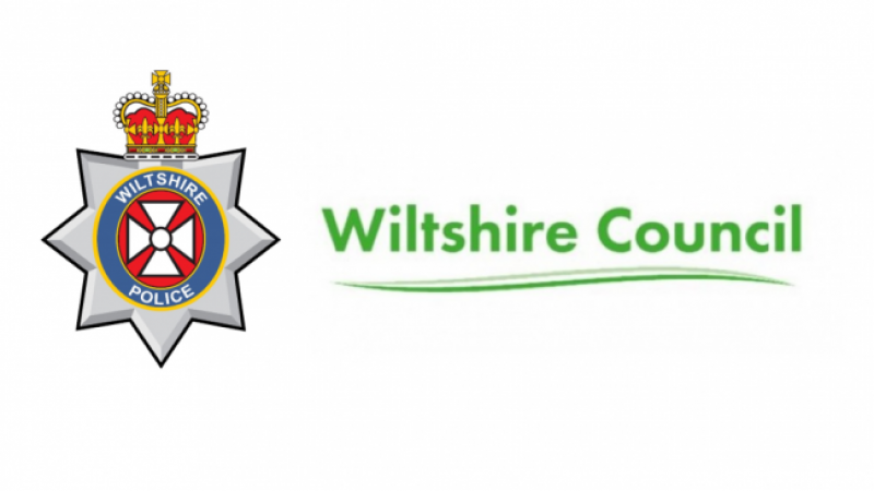 Wiltshire Council and Wiltshire Police urge local businesses to support PPE appeal