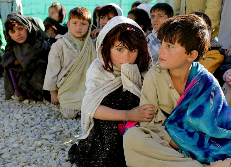 Wiltshire Council Leader thanks residents for offers of help as preparations continue to welcome Afghan refugees to the county