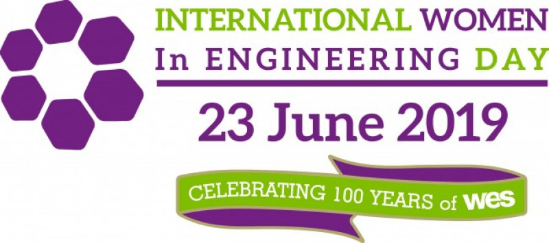 Wiltshire engineers share insights for international day